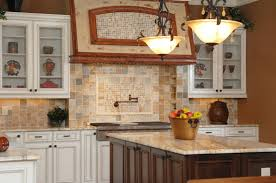 75 kitchen backsplash ideas for 2018 tile glass metal etc stove backsplash designs