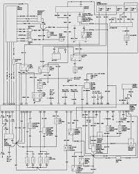 iveco wiring diagram wiring diagrams iveco wiring diagram ford e350 trailer wiring diagram headlight 10p
