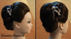 How Todo Hair Style hairstyle how to do backbing youtube 3697 by wearticles.com