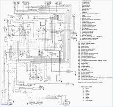 together with  also Do it yourself Maxima Audio Wiring Codes   4th Gen additionally 2000 Nissan Maxima Wiring Diagram furthermore  moreover Radio Wiring Diagram For 1999 Nissan Frontier Nissan Hardbody as well 1996 Nissan Sentra Ignition Wiring Diagram  Nissan  Wiring Diagram also 2005 Nissan Maxima Ecm Location  Wiring  All About Wiring Diagram besides  moreover  additionally 2003 Nissan Maxima Speaker Diagram   Wiring Diagram   ShrutiRadio. on 2000 nissan maxima speaker diagram