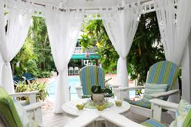 the gardens hotel key west photo paula bendfeldt diaz all rights reserved