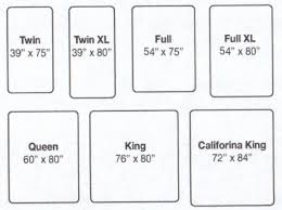 Bed sizes chart comparison Emperor Mattress Sizes Chart Quilting Pinterest Quilts Quilt Bed In Feet Ceaffc4a76276c19efadbf2deb4 Cm Comparison Order Ananthaheritage Bed Sizes Ananthaheritage
