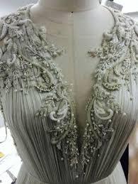 Восхитительных изображений на доске «Платья»: 407 | Outfit ...