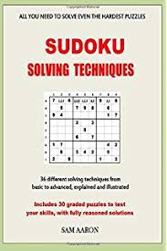 Wooden Sudoku Game Board Amazon Bits and Pieces Deluxe Wooden Sudoku Game Board 78