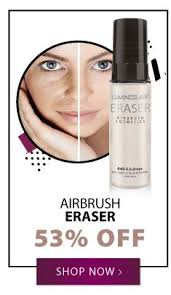 airbrush makeup kits makeup starter kits luminess air