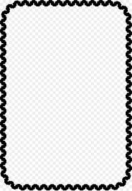full size of wireframe template word certificate border frame wordpress microsoft instagram