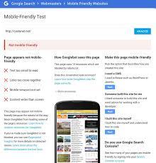 iNFOTEL Multimedia – Kelowna, BC – Website Development