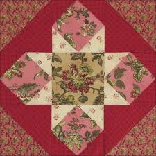 2468 best quilts images on Pinterest | Cast on knitting, Fabrics ... & Civil War Quilts: Threads of Memory 4: Canada Star for Lucie Blackburn Adamdwight.com