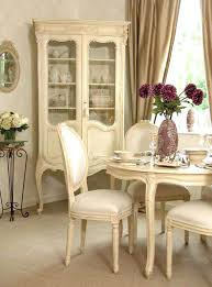 country french dining tables french design furniture ethan allen country french round dining table