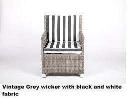 my wicker outdoor furniture
