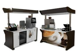 coffee carts and units coffee carts for office42 coffee