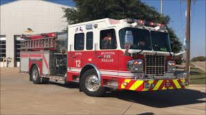 arlington fire rescue engine 12 arlington texas
