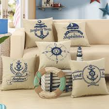Small Picture Compare Prices on Nautical Cushions Online ShoppingBuy Low Price