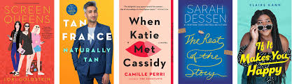 30 Perfect Summer Beach Reads For 2019 The Nerd Daily