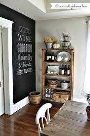 chalkboard wall kitchen tag kitchen chalkboard ideas chalkboard kitchen wall art chalkboard wall kitchen