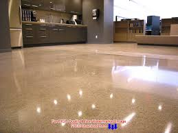 polished concrete floor in house. Polish-concrete-floors.jpg Polished Concrete Floor In House C