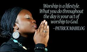 Worship Quotes Cool Worship Quotes