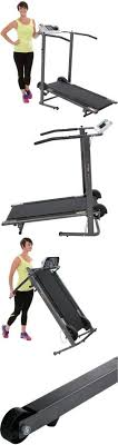 weslo recumbent bike fantastic cadence g 5 9 i treadmill manual com weslo recumbent bike fantastic cadence g 5 9 i treadmill manual com recumbent bike recumbent bike