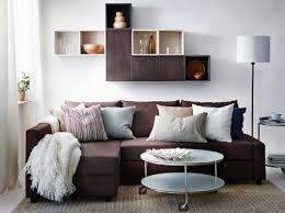 Sectional For Small Living Room Apartment Est Ideas Of Apartment Sofas Interior Decorating Ideas