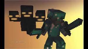 Novaskin Minecraft Skins Nova Skin ...