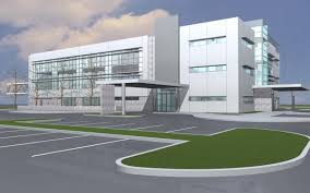 medical office design office. medical office architecture design