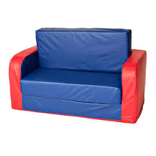 kids fold out couch bed pullout kids sofa childrens flip out sofa bed