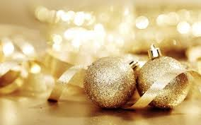 Modern Home Decoration Ideas Blue And Gold Christmas Tree Decorations  Christmas Decorations Outdoor 1920x1200