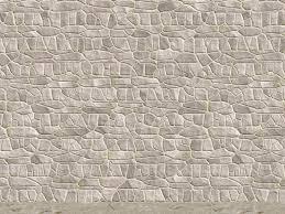Small Picture Bedroom Wall Textures pueblosinfronterasus