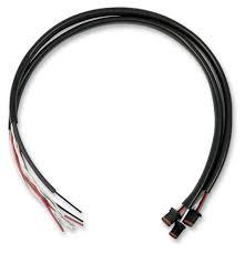 harley davidson dyna wiring diagram images harley davidson dyna wiring harness extension harley davidson
