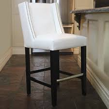 costco online offers tina counter stool available in various colours 184 99 delivered after 40 off