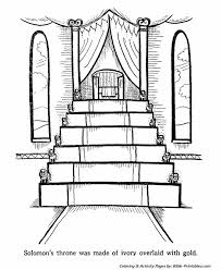 Small Picture 41 best 4 images on Pinterest Bible coloring pages