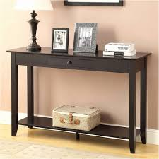 low console table. Full Size Of Long Console Table With Storage Fresh Tables Low Profile Media
