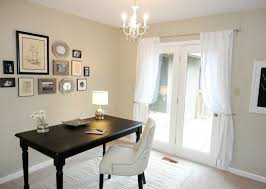 Decorations:Small Home Office With Diy Decor Idea Small Home Office With  Diy Decor Idea