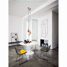 dining table hanging lights best of 25 new pendant lighting for dining room of dining table