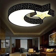 Interessant Schöne Dekoration Lampe Schlafzimmer Decke Ehrfurcht