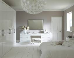bedroom furniture built in. this builtin bedroom furniture range is inspired by the desire for minimalist living built in i