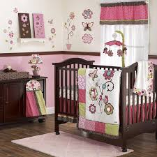 Target White Bedroom Furniture Target Online Bedroom Sets Target Has Bellau0027s Floral Bedroom