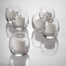 candle holder set of 144 zoom