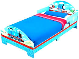 thomas the train bedding the train bed the train bedroom set all aboard toddler bedding set