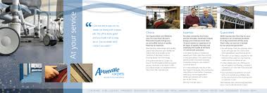 brochure writing samples marcom words copywriter  brochure writing sample carpets marcom words rob davies