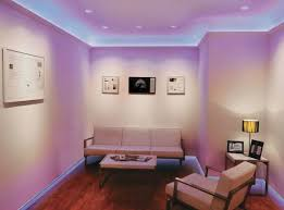 strip lighting ideas. led strip lights lighting ideas i