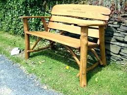 full size of wooden outdoor chair nz benches garden bench seat rustic stylish pretty be seats