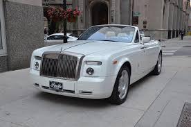 rolls royce phantom 2014 interior. 2009 rollsroyce phantom drophead coupe for sale rolls royce 2014 interior 0