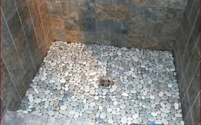 full size of mosaic shower floor tile home depot match vs stone installers bathrooms magnificent bathroom