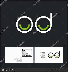 Online Christmas Card Maker Free Printable Online Business Card Maker Free Printable