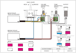 ibanez rg120 wiring diagram ibanez wiring diagrams car wire diagram for ibanez sa nilza net