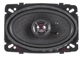 speakers 4. speakers 4
