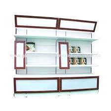 collapsible shelving display shelves australia