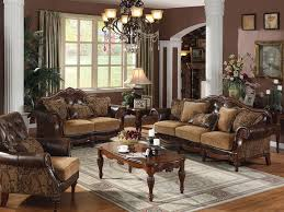 antique style living room furniture. Living Room Astounding Furniture Classic Style Antique Sets T