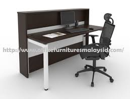 compact office design. Full Size Of Home Office:office Designs From Around The World Precision Installation Design Tures Compact Office